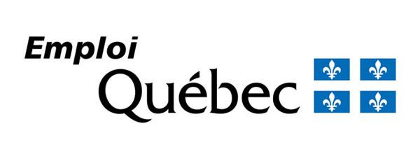 https://entraidesaintmichel.org/wp-content/uploads/2020/10/Logo-emploi-Quebec-600.jpg